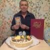 Сергей, 52, г.Дзержинск