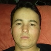 САМИР, 27, г.Ярославль