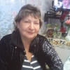 Таисия, 64, г.Курганинск