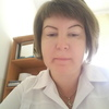 ирина андаева, 41, г.Ашхабад