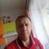 ПАША, 36, г.Иркутск