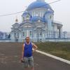 valery, 50, г.Братск
