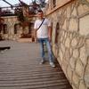 Александр, 42, г.Воронеж