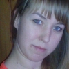 мария, 26, г.Калач-на-Дону