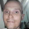 Сергей, 33, г.Ровно