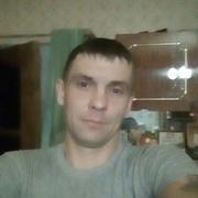 Антон, 37, г.Пенза