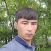 Бек, 27, г.Свободный