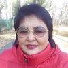 Жанна, 52, г.Саратов
