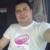 денис, 36 лет, Козерог, Ростов-на-Дону