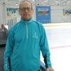 Анатолий Колбин, 50, г.Крапивинский