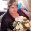 Bibian, 46, г.Оренбург