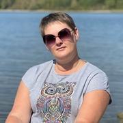 Юлия 42 года (Стрелец) Прокопьевск