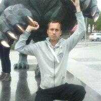 Дмитрий, 34 года, Козерог, Самара