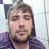 Николай Курьянов, 29 лет, Стрелец, Ростов-на-Дону