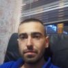 Миха, 28, г.Северодонецк