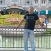 viktor dedelis, 48, King's Lynn
