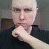 Алексей Усович, 36, г.Сан-Паулу
