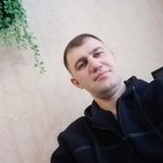 Иван, 35, г.Петушки