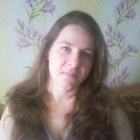 TANYA, 40 лет, Весы, Уфа
