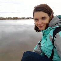 Елена, 38 лет, Лев, Москва