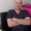 Igor, 47, г.Фрайбург-в-Брайсгау