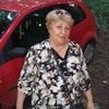 Валентина, 55, г.Кишинёв