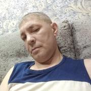 Виктор 43 Москва