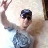 Павел, 48, г.Камешково