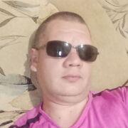 Дима, 33, г.Ахтубинск
