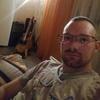 Mihail Gromov, 25, Ozyorsk