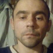Дмитрий, 36, г.Ржев