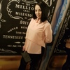 Наталья, 33, г.Павлодар