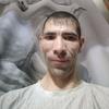 Александр, 35, г.Ижевск