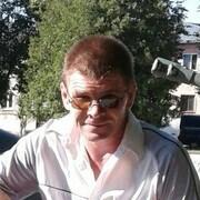 Василий, 39, г.Шуя