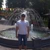 Денис, 23, г.Вохтога