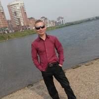 Евгений, 28 лет, Водолей, Иркутск