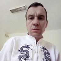 Василь, 49 років, Телець, Львів