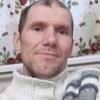 Виталий, 35, г.Киев
