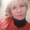 Евгения, 48, г.Нижняя Салда