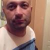 Вадим, 38, г.Могилев-Подольский