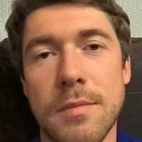 Павел, 35 лет, Водолей, Киев