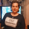 Irina, 35, Tula