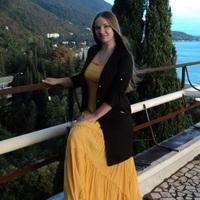 Юлия, 30 лет, Близнецы, Ракитное