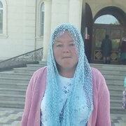 Марина 36 Ставрополь