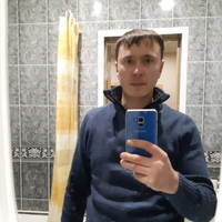 Александр, 35 лет, Лев, Атюрьево