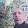 А Кизатов, 42, г.Каспийск