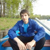 Павел, 35 лет, Рак, Москва