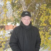 Александр, 48 лет, Скорпион, Курган