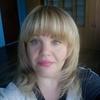 Наталья, 40, Донецьк