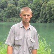Аркадий, 42, г.Лабинск
